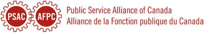 PSAC-AFPC