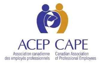 Canadian Association of Professional Employees