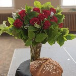 2016 bread and roses